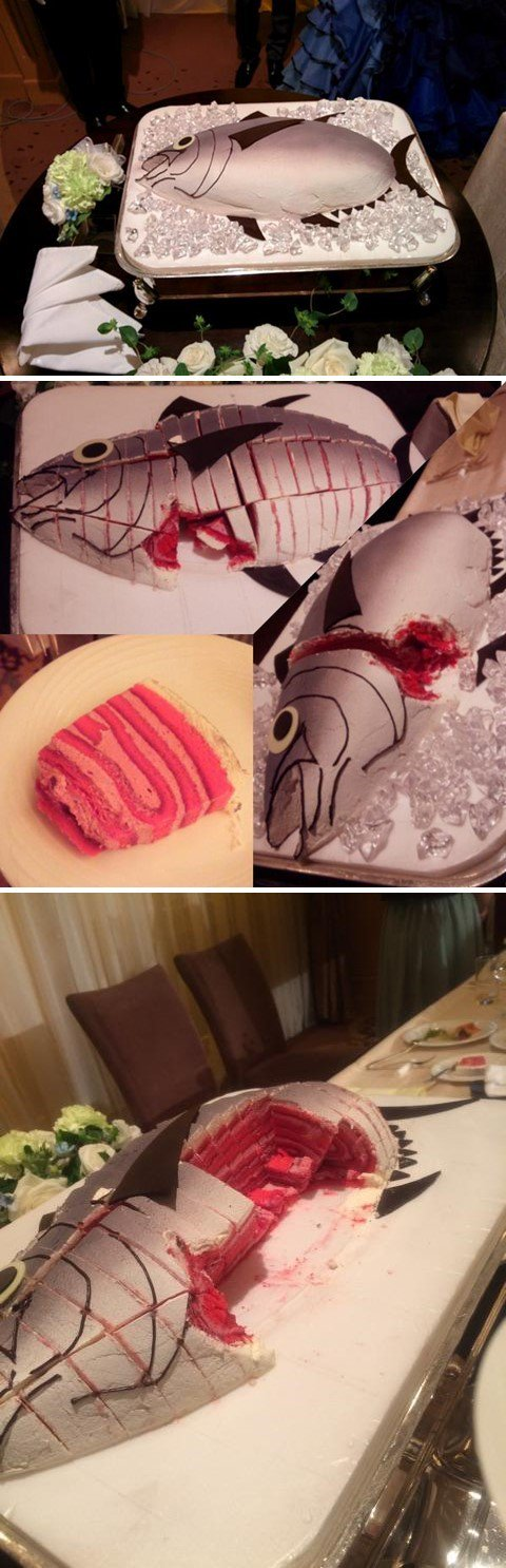 케이크.jpg
