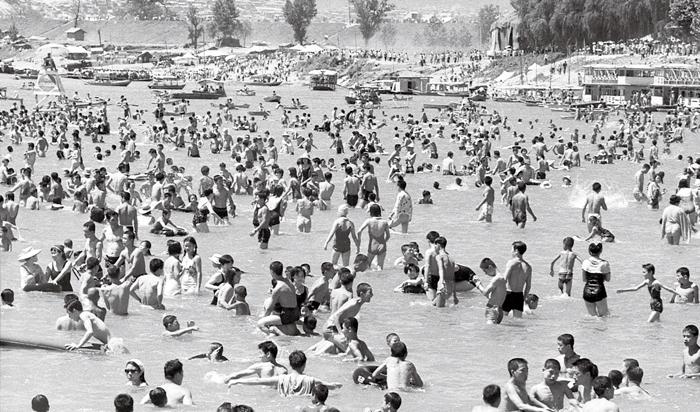 1950~70년대1.jpg