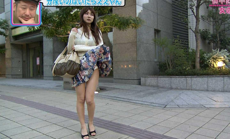 일본상예보 (1).jpg