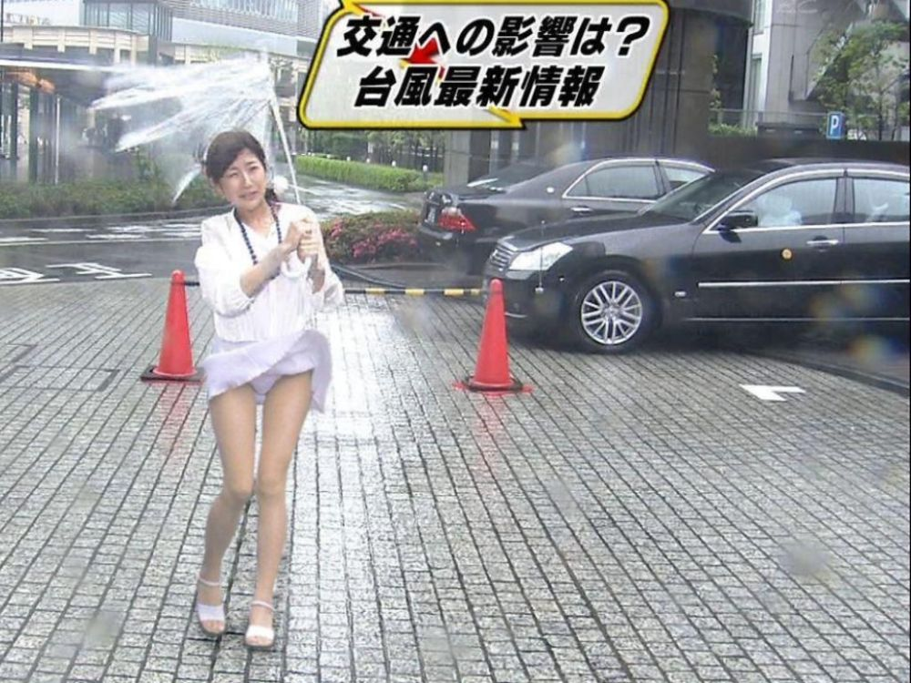 일본상예보 (2).jpg