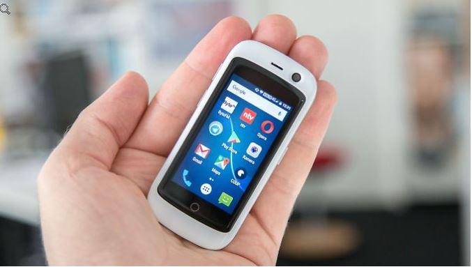 초소형 스마트폰4.jpg