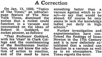 ny-times-correction-goddard.jpg