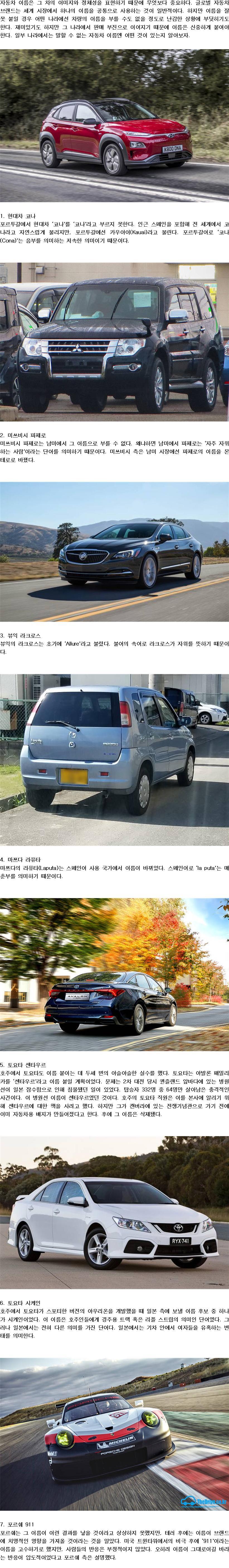 국가가 싫어하는 민망한 車이름001.jpg