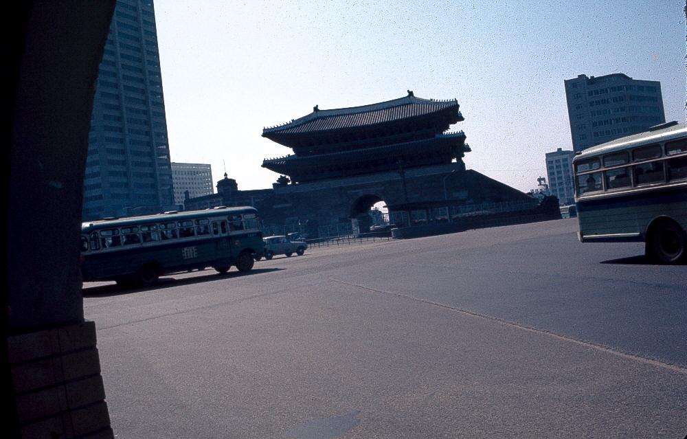 주한미군이 촬영한 1969년 서울8.jpg
