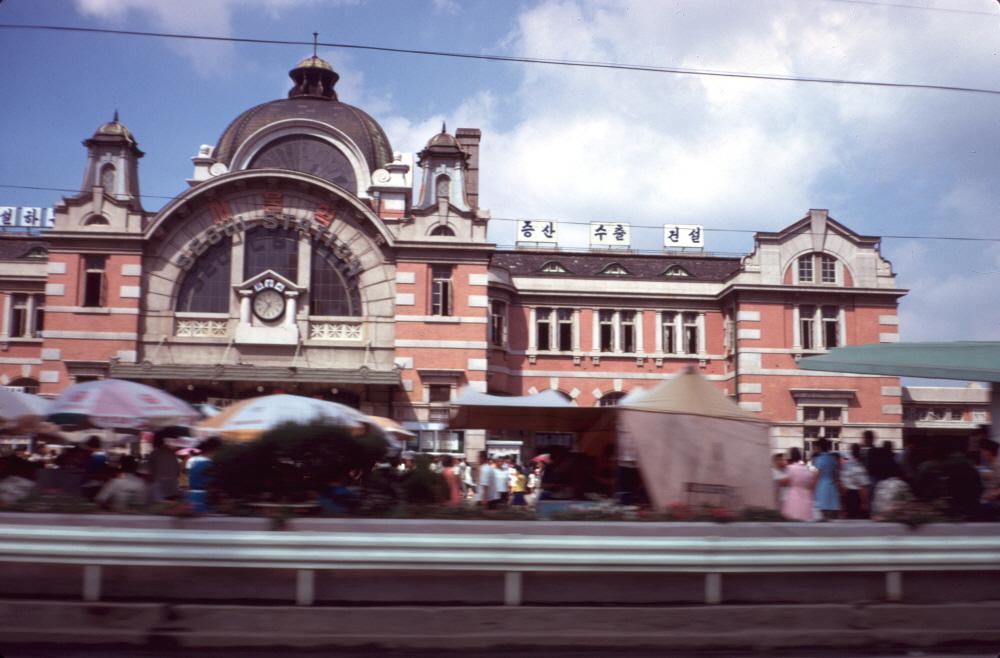 주한미군이 촬영한 1969년 서울7.jpg