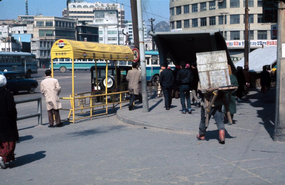 주한미군이 촬영한 1969년 서울4.jpg