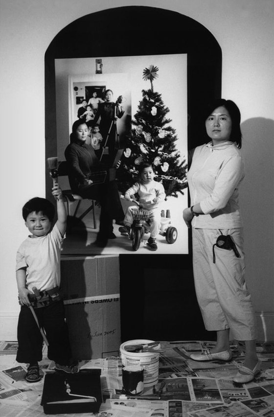 엄마와 아들 17년의 기록5.jpg