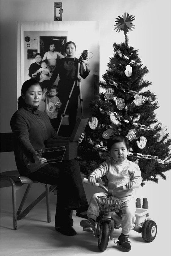 엄마와 아들 17년의 기록4.jpg