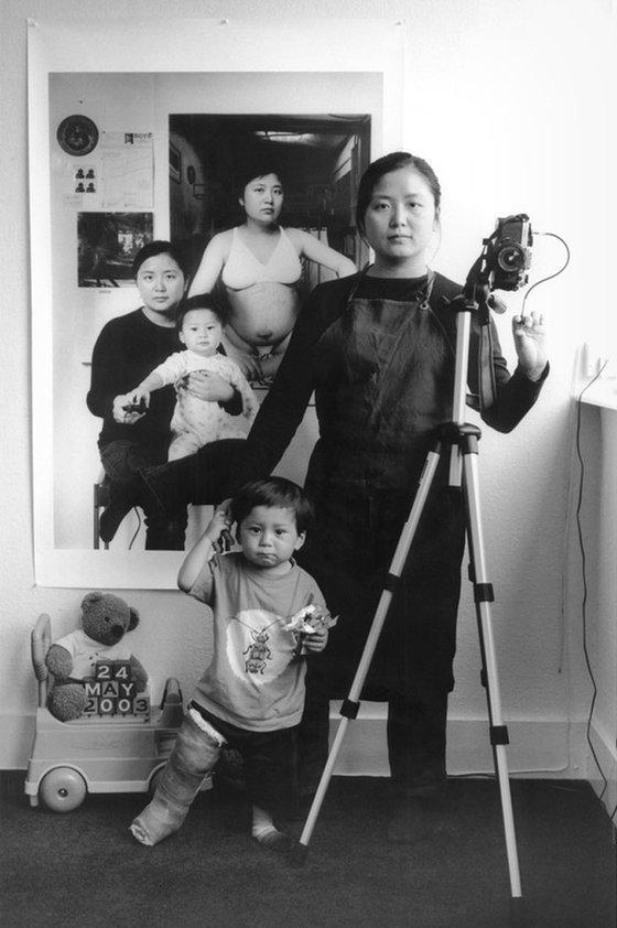 엄마와 아들 17년의 기록3.jpg