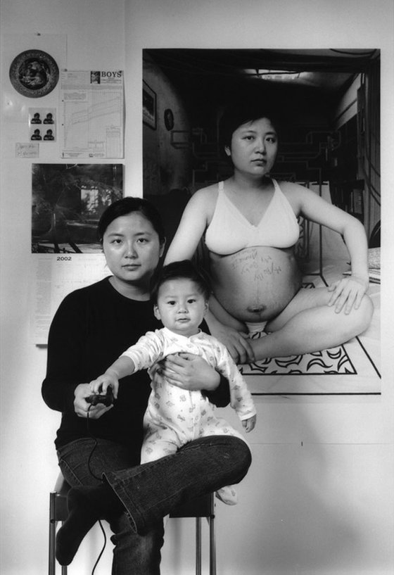 엄마와 아들 17년의 기록2.jpg