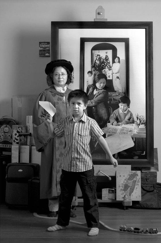 엄마와 아들 17년의 기록7.jpg