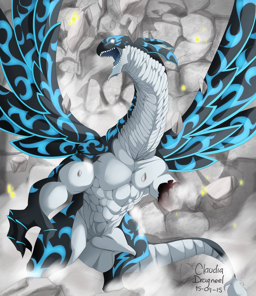 acnologia_by_claudiadragneel_d99ozip.png