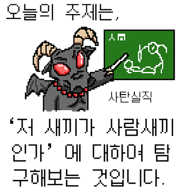168a8eb511b2feae3.png
