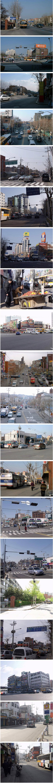 2000년대 초반 서울 풍경.jpg