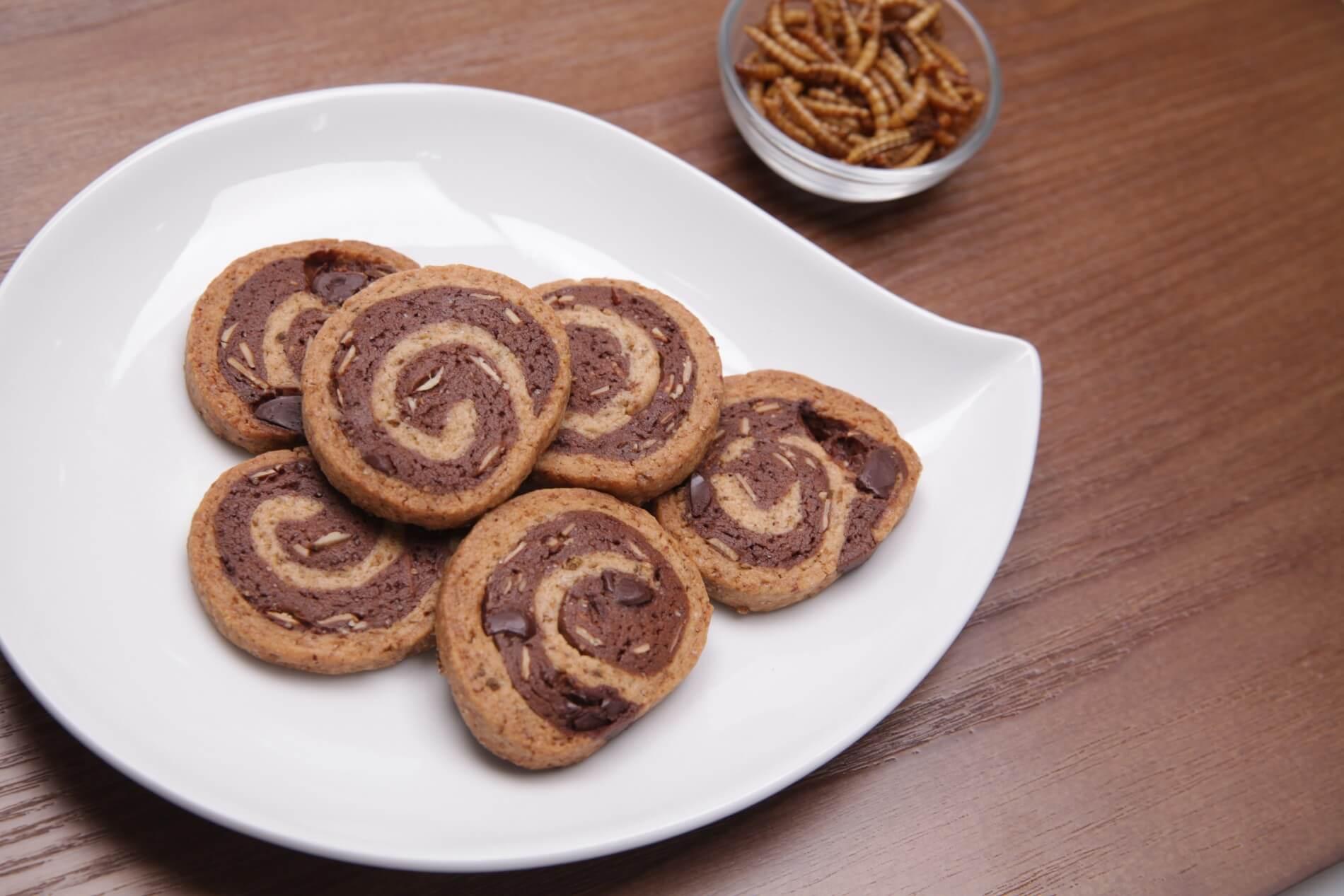 맛있는 쿠키 (1).jpg