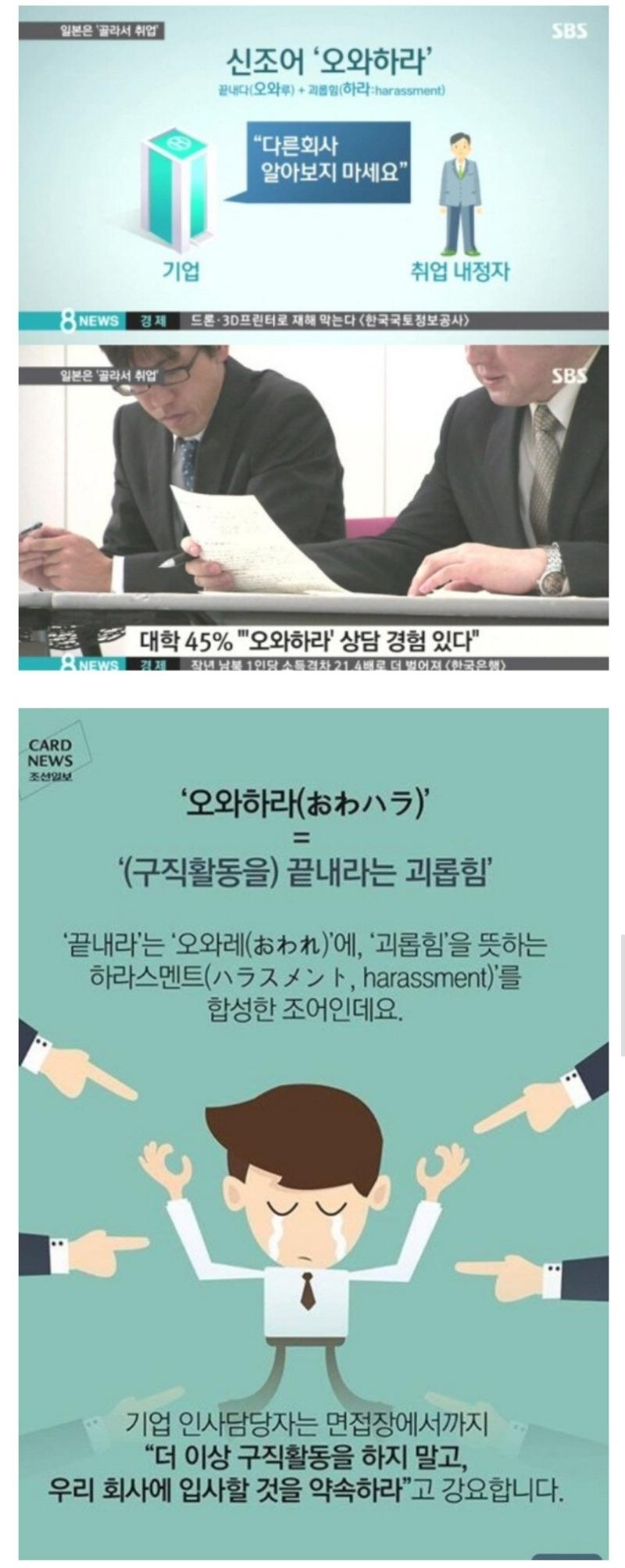 신문화.jpg