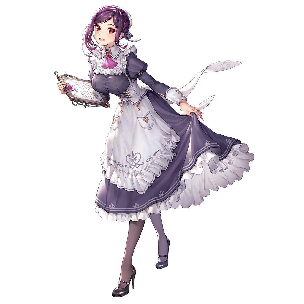 veronica_maid2.png