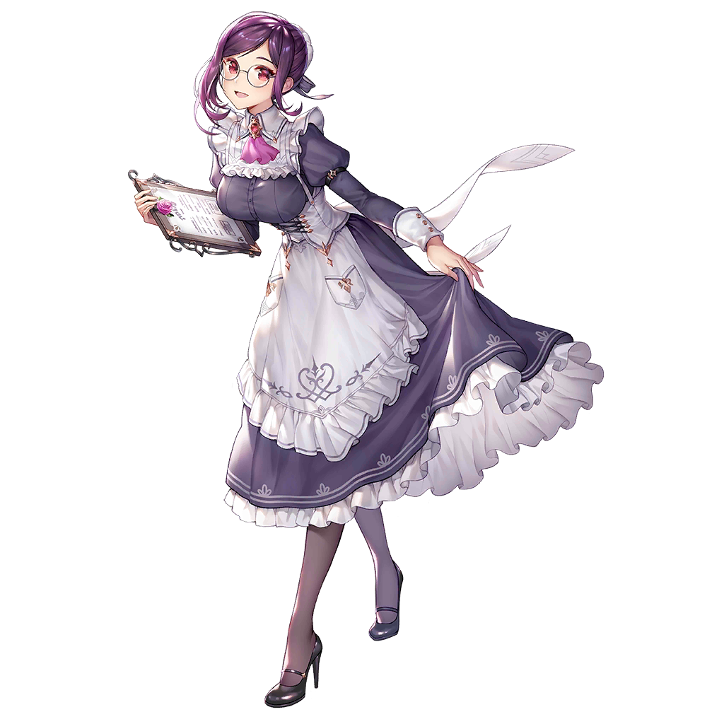 veronica_maid1.png