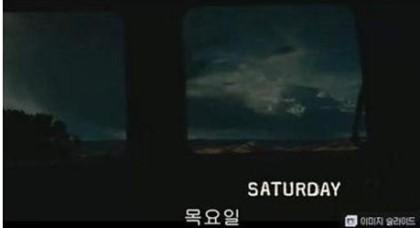 자막_레전드_쌍벽3.jpg
