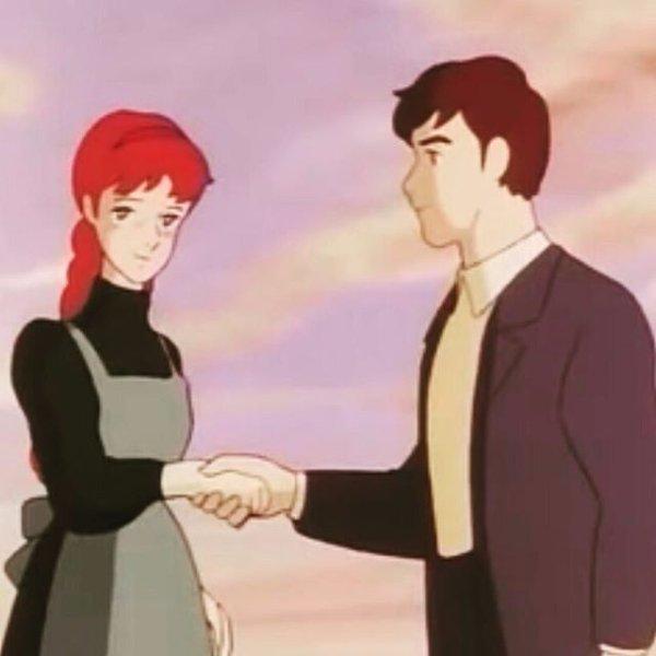 이 둘은 나중에 결혼함2.png