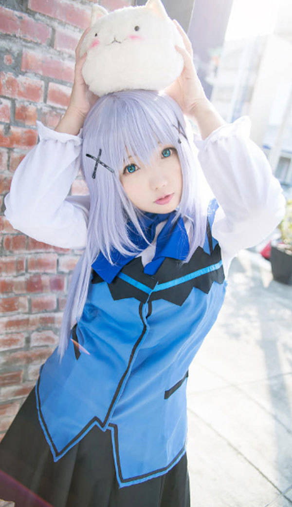 is-the-order-a-rabbit-chino-cosplay2__08525.1493395984.1280.1280.jpg