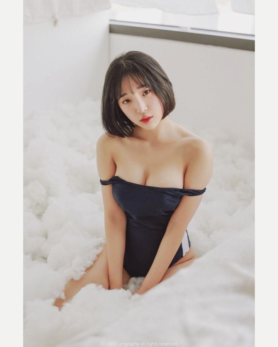 강인경 비공개 마이민트