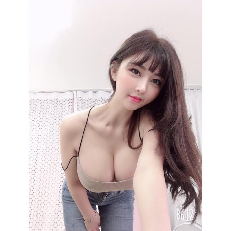 bj 엉덩이춤 이미지 검색결과